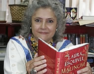 Foto: www.eluniversal.com.mx/