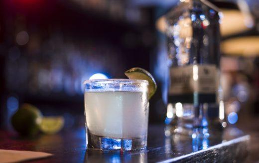 Coctel Margarita: recetas para celebrar su día