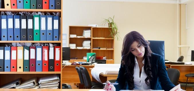 Mujeres emprendedoras: ¿cómo serlo y no fallar en el intento?