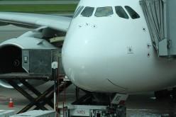 Estados Unidos y Cuba reanudarán vuelos comerciales