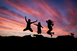 El éxito y cómo ser feliz en la sociedad actual