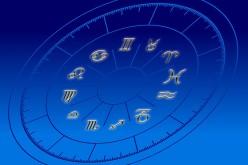 Las enfermedades y los signos zodiacales guardan relación