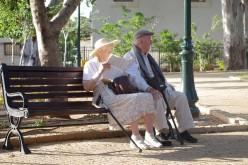 Seguro Social: Cómo sacarle dinero a tu jubilación