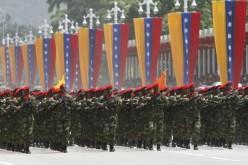 Detienen a dos oficiales del Ejército venezolano por narcotráfico