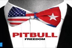 Pitbull lanza video Freedom o Libertad… Pasando un buen tiempo