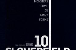 El misterio y el miedo se acerca con 10 Cloverfield Lane