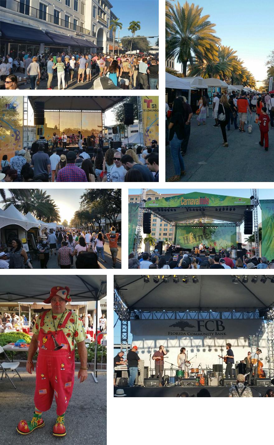 COLLAGE-DE-FOTOS-Carnaval