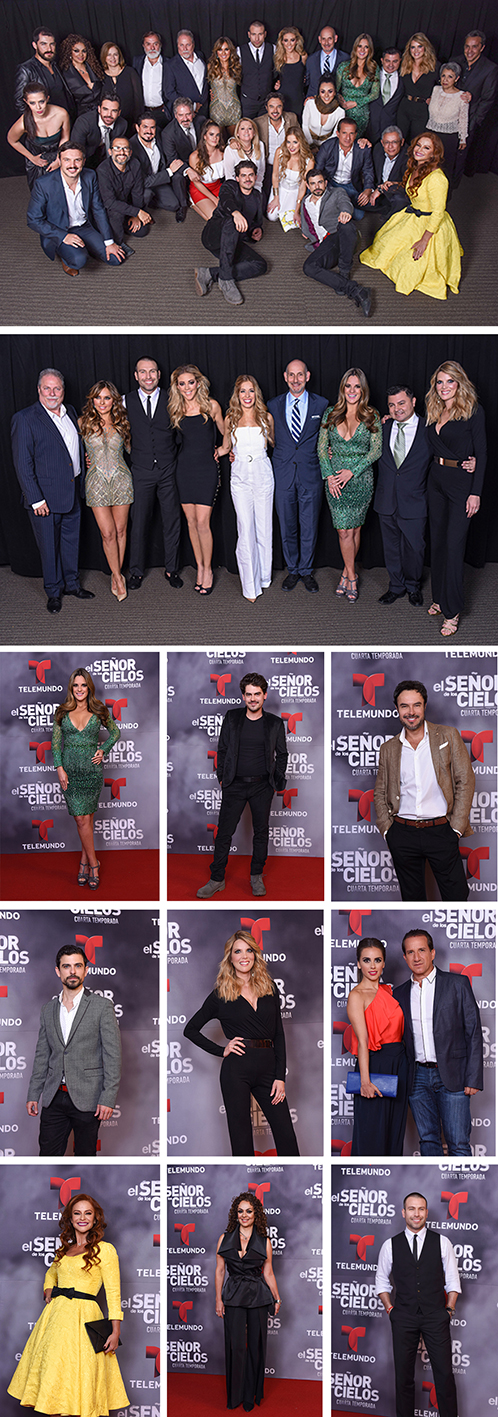 COLLAGE-DE-FOTOS-Telemundo
