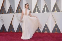 Oscars: moda y glamour en la Alfombra Roja más bella