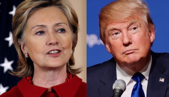 Campaña presidencial EE.UU: Aumentan las donaciones millonarias