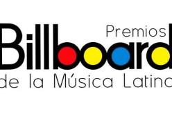 Daddy Yankee, Don Omar y Victor Manuelle actuaran en los Billboard