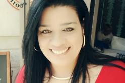 """Cely Alonzo: """"Soy una mujer de retos y compromiso"""""""