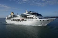 Carnival inicia cruceros de Estados Unidos a Cuba en mayo