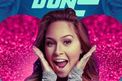"""""""Don Don"""" es el nuevo tema de la talentosa y bella cantante Andreína. !Don Don hace su corazón!"""