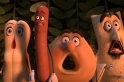 """Se aproxima la """"Fiesta de las Salchichas"""" o Sausage Party. ¡Están invitados!"""