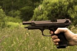 Florida: Niño de cuatro años dispara a su madre