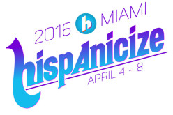 Hispanicize ¿Cuánto sabes del evento de marketing más grande EE.UU?