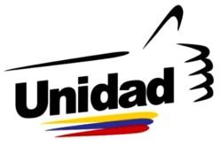 Oposición venezolana anunciará vía para salir de Maduro este jueves