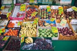 Cómo podemos ahorrar en la compra de comestibles