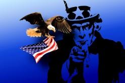 """Cuáles son las 5 deducciones de los """"taxes"""" más Ignoradas en EE.UU"""