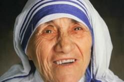 La madre Teresa de Calcuta: Claves sobre su canonización