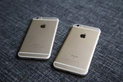 ¿Debe cambiar Apple su sistema operativo para poder acceder a datos bloqueados?