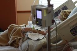 Cuáles son las súper bacterias que amenazan a los pacientes en hospitales de EE.UU