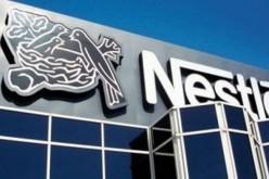 Nestle retira del mercado americano productos de pizza y lasaña con pollo por contaminación