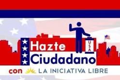 Américas Community Center realizará taller gratuito de Ciudadanía