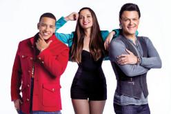 La Voz Kids comienza su nueva temporada el 18 de abril