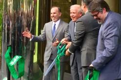 FirstBank abre sucursal en la avenida Brickell de Miami