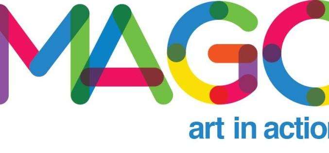 Imago estrena espacio cultural en Coral Gables