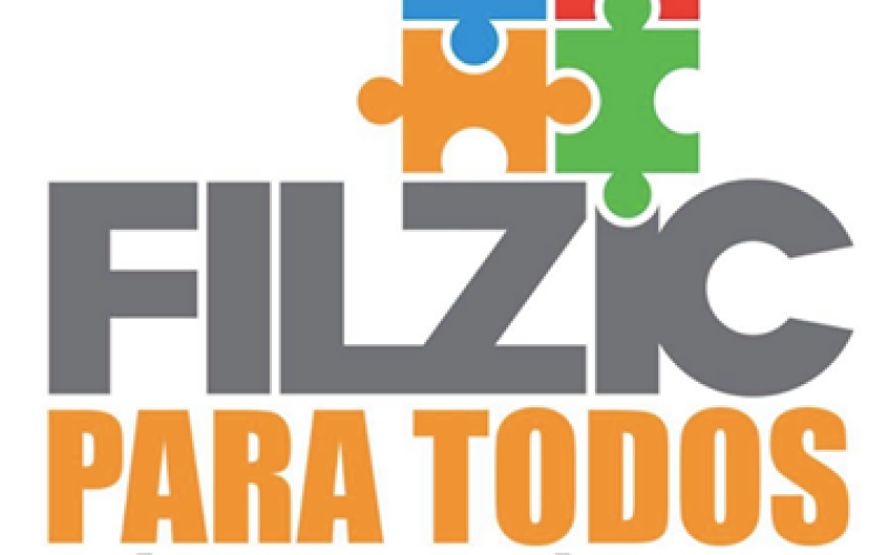 Escritora Andrea Amosson participará en la Feria Internacional del Libro de Chile