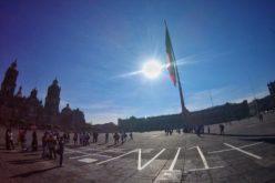 """La ONG """"Derecho a Informar"""" exige freno a ola de asesinatos a periodistas en México"""