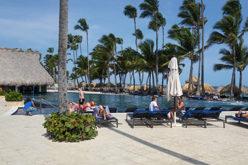 Punta Cana: 5 poderosas razones para visitarla