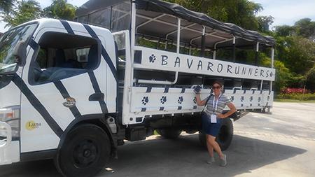 Punta-cana-Tour-camion