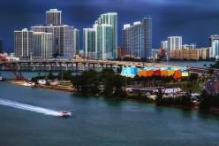 La boliburguesía chavista instalada en Miami