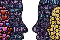 La  Atracción y  la Empatía: Una es  parte de la otra