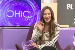 """Laura Estrada: """"Comencé en radio y televisión improvisando"""""""