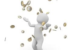 Conoce los tres consejos para encontrar la felicidad financiera