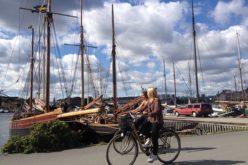 ¿Cuáles son las mejores ciudades de América Latina para desplazarse en bicicleta?