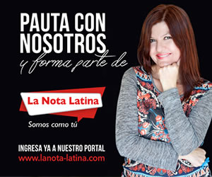 Anunciate LNL 1