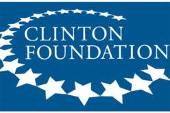 Fundación Clinton: una máquina de hacer dinero que suma cuatro décadas