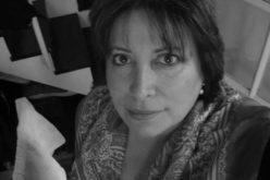 """Cristina Llaguno: """"Nada es permanente en la vida…el  Amor  es Movimiento"""""""