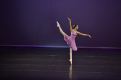 El Arts Ballet Theatre of Florida cierra su exitosa temporada