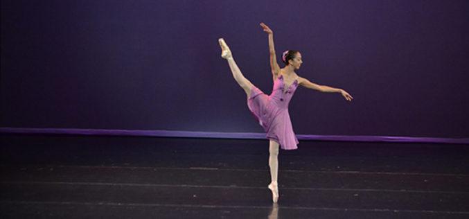 El Arts Ballet Theatre of Florida cierra su exitosa temporada
