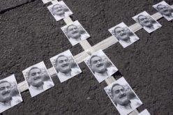 México: el país de América con mayor saldo de periodistas asesinados