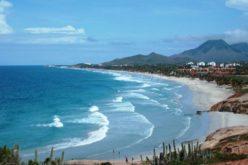 Isla de Margarita: El principal destino venezolano no escapa de la crisis
