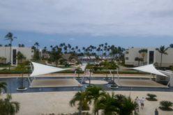 BlueDiamond Punta Cana: tres conceptos diferentes para satisfacer al turista