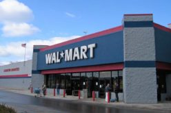 10 cosas que no sabías de Walmart